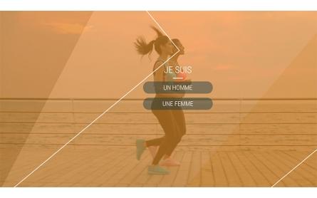 borne interactive salle de sport Ballaruc