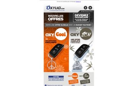 Oxylio-NL-16