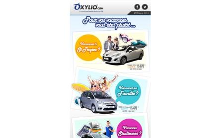 Oxylio-NL-2014-3