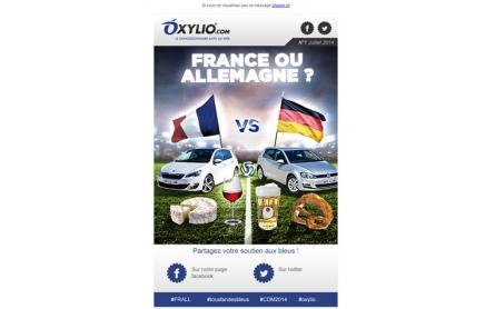 Oxylio-NL-7